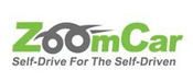 Zoomcar coupons, Zoomcar coupon code