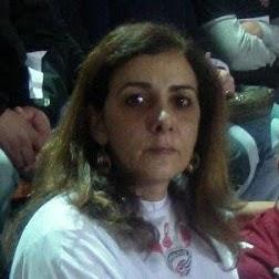 Amira Mahmoud Photo 13