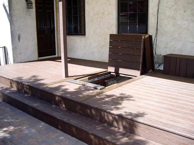Back Yard Deck - IMGP2138.JPG