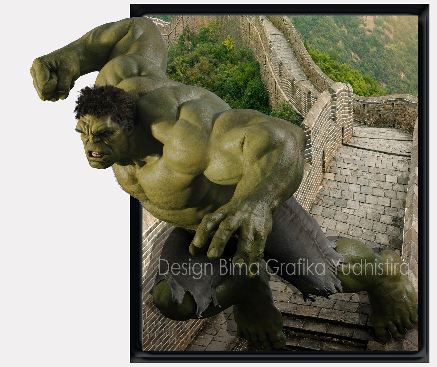 Download 8400 Wallpaper 3d Nyata Gratis Terbaru
