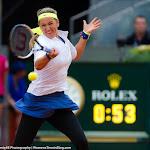 Victoria Azarenka - Mutua Madrid Open 2015 -DSC_3688.jpg