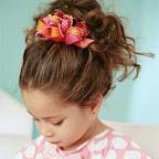 kids_hairstyle_updo.jpg
