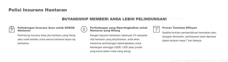[polisi_insurans_buy_and_ship%5B5%5D]