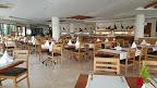Фото 10 Sundance Resort ex. Aegean Dream Resort