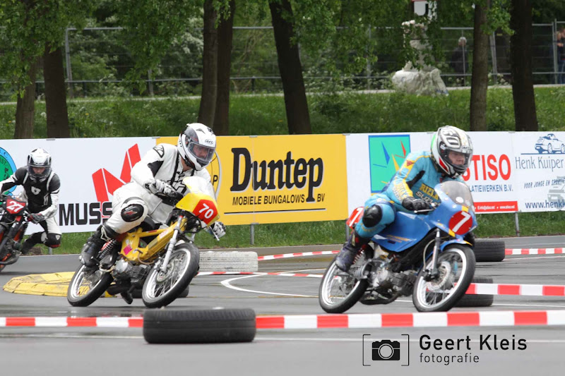 Wegrace staphorst 2016 - IMG_6111.jpg