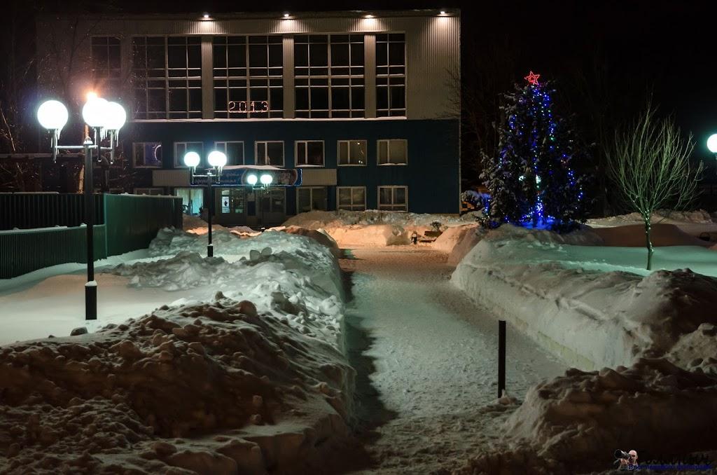 Зимний Суворов - Image00013.jpg
