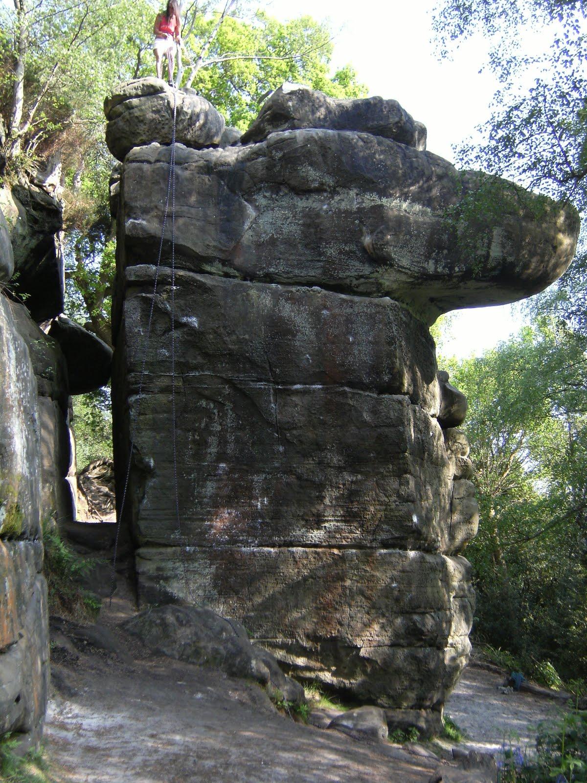 DSCF7481 Harrison's Rocks