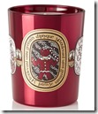Diptyque Spice and Delights Scented Candle