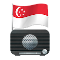 Radio Singapore file APK for Gaming PC/PS3/PS4 Smart TV