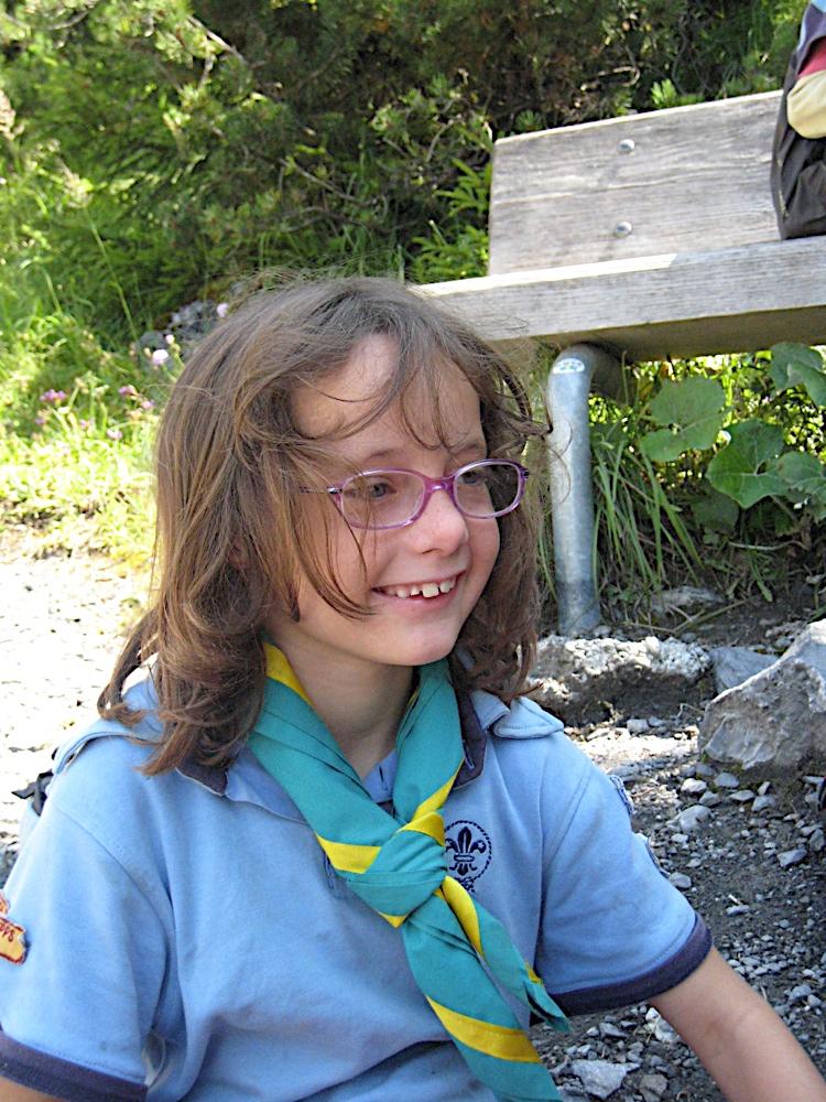 Campaments a Suïssa (Kandersteg) 2009 - IMG_4265.jpg