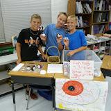 2012 JA Fair at Laurel Oak Elementary - P1010460.JPG