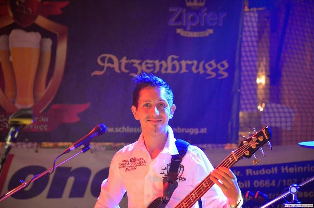 FFMichelhausen2013 (86)
