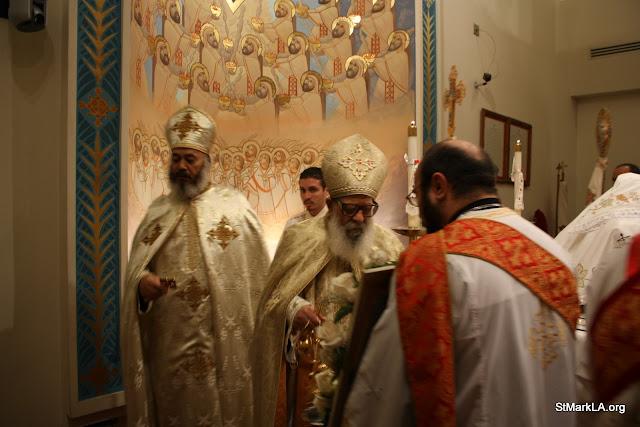 Feast of the Resurrection 2010 - IMG_1293.JPG