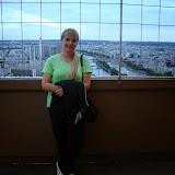 Paris_2011_11.jpg