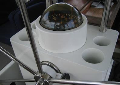 Mintaka wheel compass.jpg