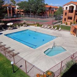 Sandstone Apartments's profile photo