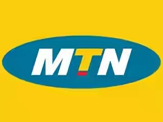 How to Opt Out of Any MTN Annoying Subscription Deduction