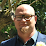 leigh murphy's profile photo