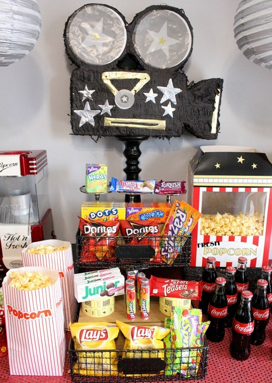 movie-party-concession-stand-7m