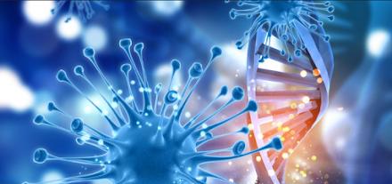 Βιολογία : η επιστήμη που αναμένεται να αλλάξει τον κόσμο