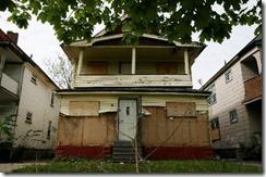 abandoned-house-auburn-2008jpg-089b37cb6d68e85b_large
