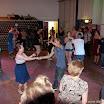 Rock and Roll Dansmarathon, danslessen en dansshows (227).JPG