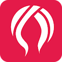 Wig Trader - Classified Marketplace icon