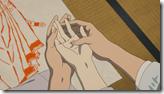 [Ganbarou] Sarusuberi - Miss Hokusai [BD 720p].mkv_snapshot_01.10.18_[2016.05.27_03.43.29]