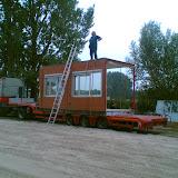 scouting nieuwbouw - nieuwbouw4.jpg