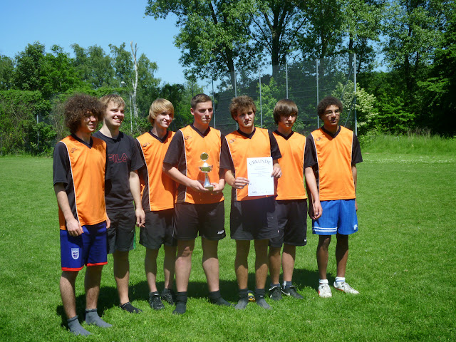 Mini Fussballturnier 2010 - Lumix%2B062.JPG