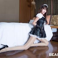[Beautyleg]2015-08-19 No.1175 Miso 0009.jpg