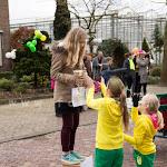 carnavals_optocht_molenschotl_2015_012.jpg