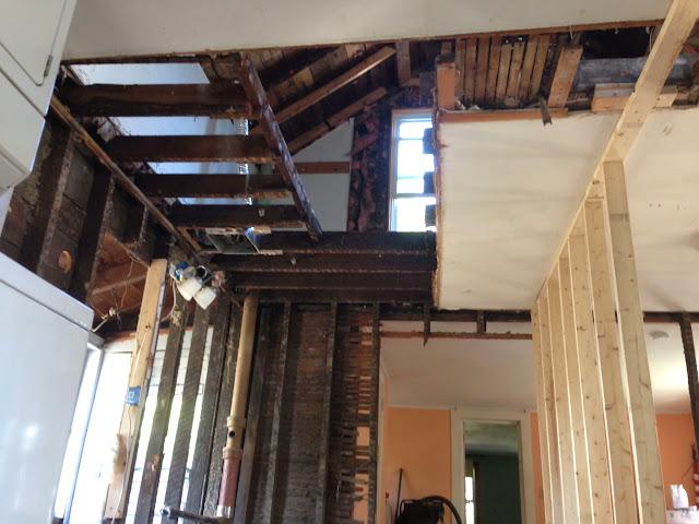 Renovation Project - IMG_0033%2B%25281%2529.JPG