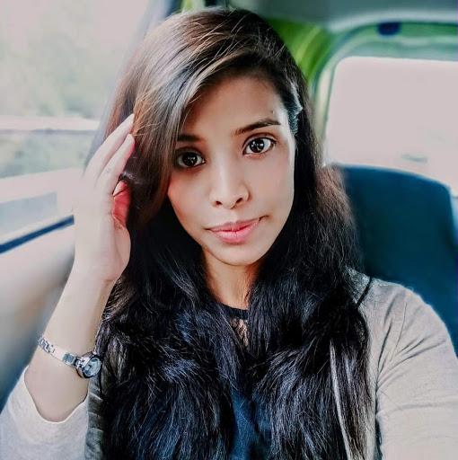 Prateesha Singh