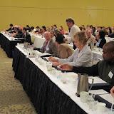 2009-10 Symposium - 044.JPG