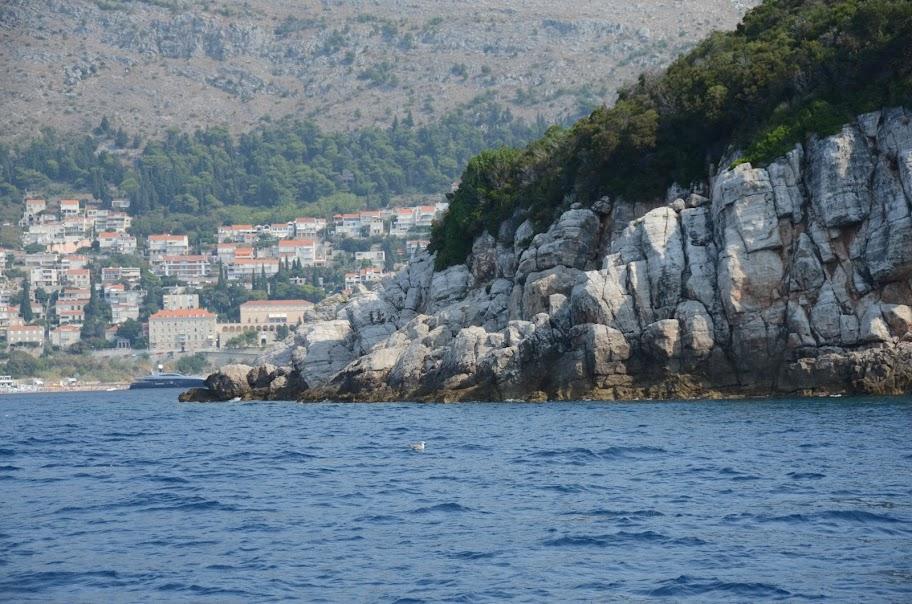 croatia - IMAGE_7F448C91-3BC5-4167-B171-6F2BF0F381E0.JPG