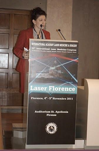 laserflorence2011__163_20130325_2050498651