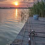 20140804_Fishing_Bochanytsia_004.jpg