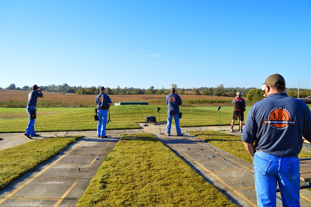 Pulling for Education Trap Shoot 2014 - DSC_6281.JPG