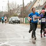 2014.04.12 Tartu Parkmetsa jooks 3 - AS20140412TPM3_364S.JPG
