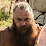 Ivan Bager (IronMonger)'s profile photo