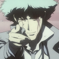 Manuel Pacheco's avatar
