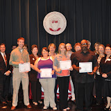 Foundation Scholarship Ceremony Fall 2011 - DSC_0030.JPG