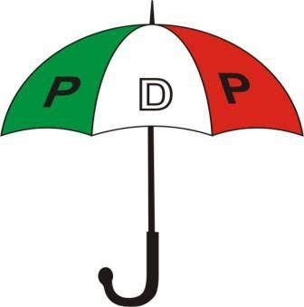 Former Vice President Arc Namadi Sambo appointed PDP presidential screening committee