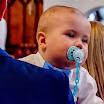 12.06.2016 Błogosławieństwo dzieci