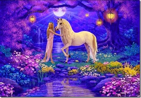 unicornio buscoimagenes com (7)