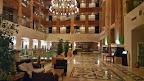 Фото 12 Horus Paradise Luxury Resort ex. Side Holliday Village