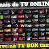 BAIXAR NOVO APK de TV ONLINE para Celulares ANDROID e TV BOX • Mês de AGOSTO | 4K