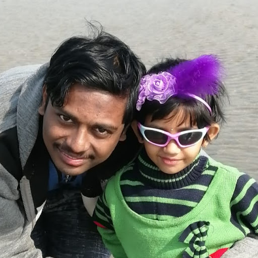 Sudip Ghosh review
