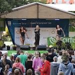 2013.07.19 Lõhnavad Tartu Hansapäevad - AS20130720THP_467S.jpg